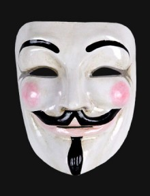 294-mask_vendetta