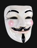 p-294-mask_vendetta