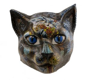l_masque-de-venise-animaux-chat-vache-taureau-metal-27-07-15-00005