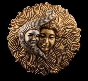 l_masque-de-venise-papier-mache-soleil-animaux-luxe-010116-00023