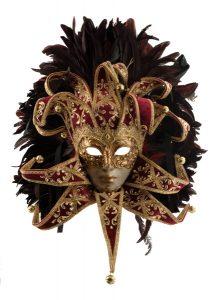 l_masque-venitien-papier-visage-prestige-plume-mache-deguisement-decoration-040215-59